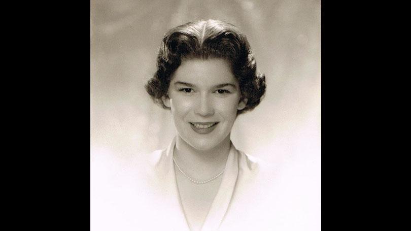 Claire Garber Goodman