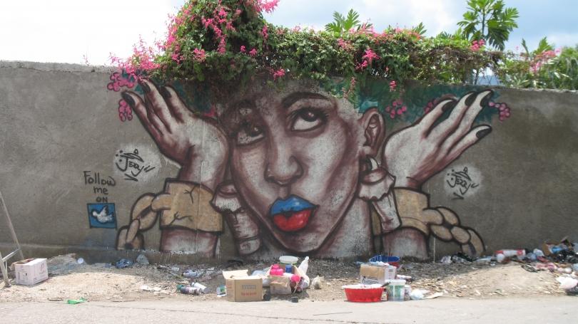 graffiti_a_jacmel.jpg