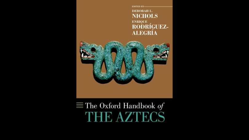 oxford_aztecs_handbook_cover_web_0.jpg