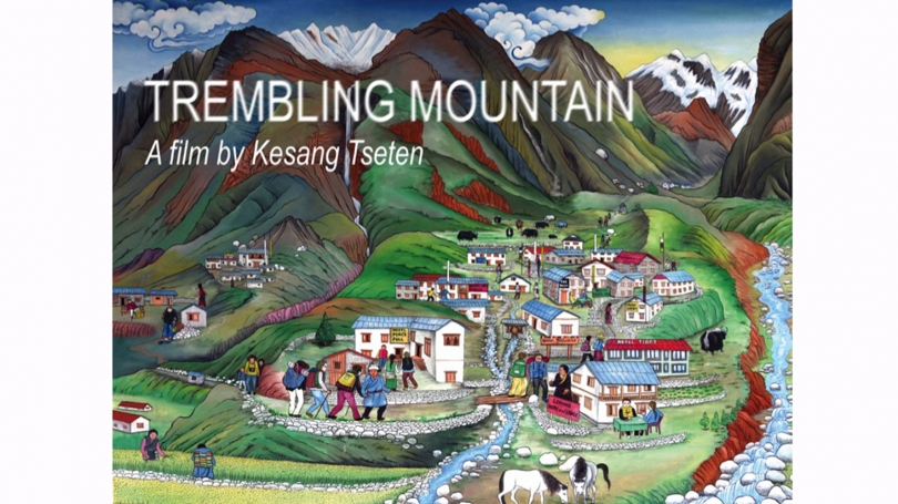 trembling_mountain_film_by_kesang_tseten_large.jpg