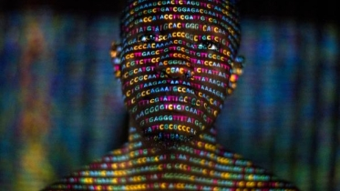 01-dna-day-genographic.adapt_.590.1_photo_by_robin_hammond_national_geographic_0.jpeg