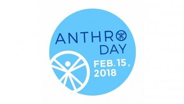 anthropology_day_2018_logo.jpg