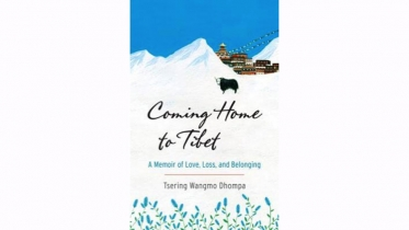 coming_home_to_tibet_dhompa_0.jpg
