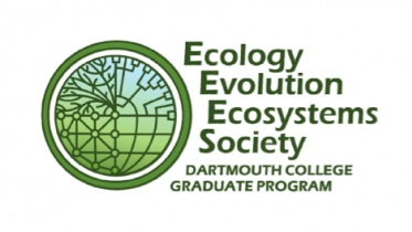 EEES Logo
