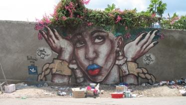 graffiti_a_jacmel_0.jpg