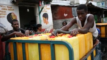haiti_2017_nov_after_the_hurricane_matthew_0.jpeg
