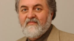 Sergei A. Kan