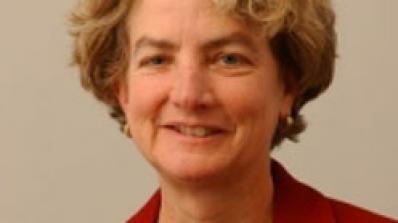 Professor Deborah L. Nichols